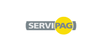 Servipag_final
